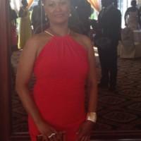 Creolebeauty1's photo