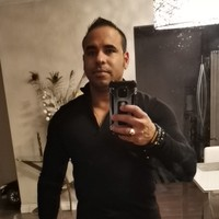 Manny 's photo