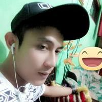 anangaldhi's photo