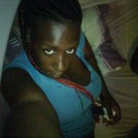 ameliaboo's photo