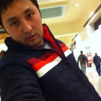 BARON89's photo