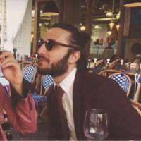 Gay Hookup Yerevan