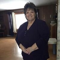 Peggy52's photo