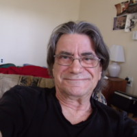 davidbero's photo