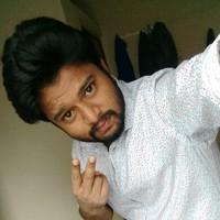 Sathish Kumar.k's photo