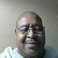 bigboyjody's photo