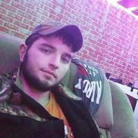 Trevor9615's photo