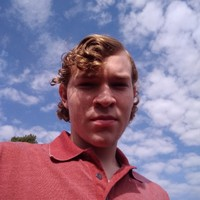 Jacob Lewis's photo