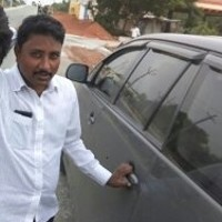 Amolkhandekar's photo