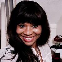 Mamasimba 's photo