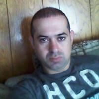 Nader's photo