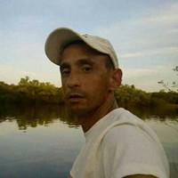 Mauricio Fonseca's photo