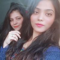 In find girlfriend karachi online Karachi Girlfriends
