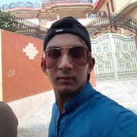 Adnan's photo