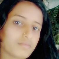 Kavita's photo