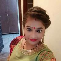 priya9024's photo