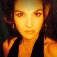 MarissaLiAne's photo