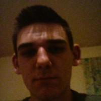 Craig9517's photo