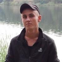 Василий 's photo