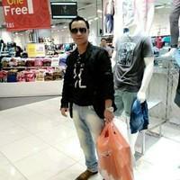 kadob's photo