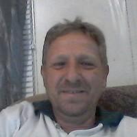 Riaan's photo
