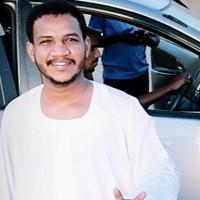 MO hamid's photo