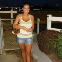 katess's photo