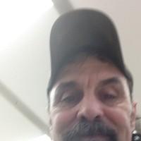 Oldman's photo