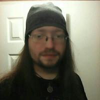 WolfSage's photo