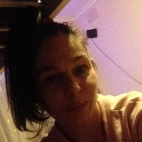 Lizzie's photo