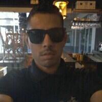 jorge alfredo othon mendoza's photo