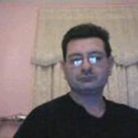 bar24122412's photo
