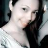 rhapsy's photo