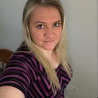 Jeansgirl1's photo