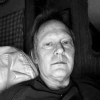 Steve Price's photo