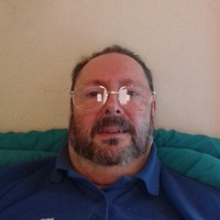 Prentice's photo