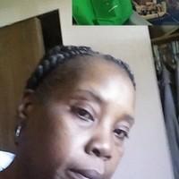 Ms Dedee328's photo