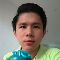 vykw's photo