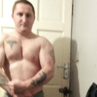 Gay Online Dating South East Personals - Vivastreet