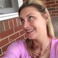 Catherine's photo