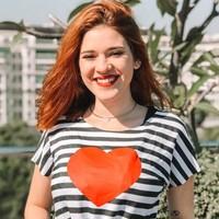Mirandah's photo