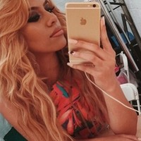 Dinah J's photo