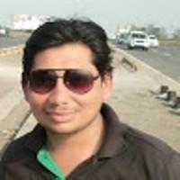 kishor bhai's photo