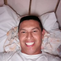 Santiago Vasquez 's photo