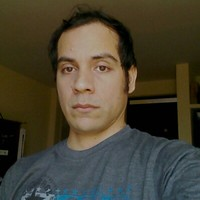 Zharid's photo