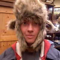 Lukas's photo