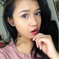 efriliasandy's photo