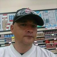 matt41289900's photo
