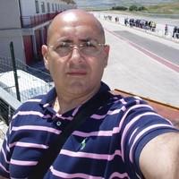 anthonyj997's photo