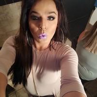 latina01's photo